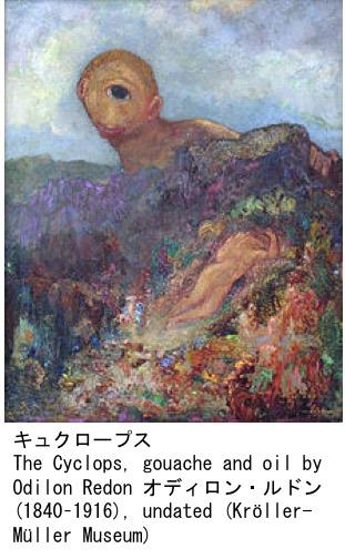 f:id:yachikusakusaki:20191218002338j:plain