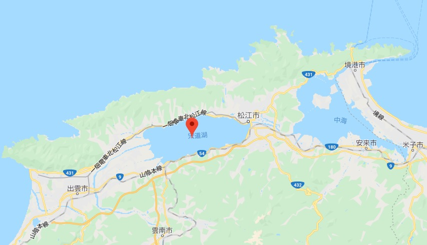f:id:yachikusakusaki:20191221000723j:plain