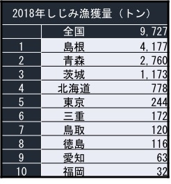 f:id:yachikusakusaki:20191221001026j:plain