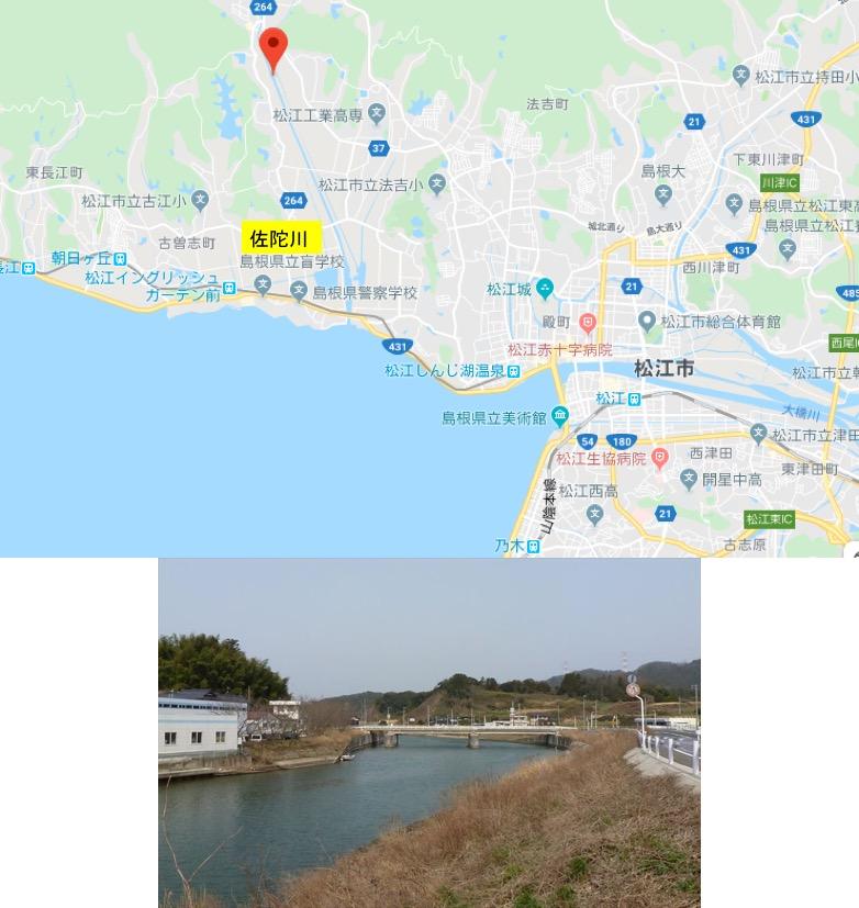 f:id:yachikusakusaki:20191221001313j:plain