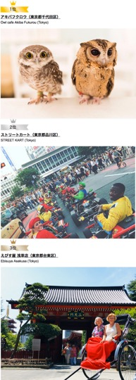 f:id:yachikusakusaki:20200105214724j:plain