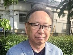 f:id:yachikusakusaki:20200106182435j:plain