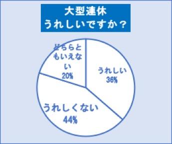 f:id:yachikusakusaki:20200108000022j:plain
