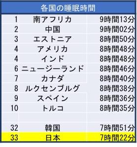 f:id:yachikusakusaki:20200108000048j:plain