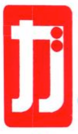 f:id:yachikusakusaki:20200110102252j:plain