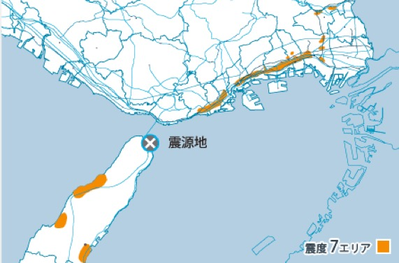f:id:yachikusakusaki:20200117114910j:plain