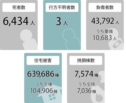 f:id:yachikusakusaki:20200117114949j:plain