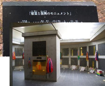 f:id:yachikusakusaki:20200118211712j:plain