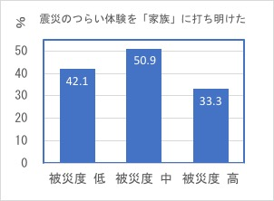 f:id:yachikusakusaki:20200118220656j:plain