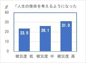 f:id:yachikusakusaki:20200121000016j:plain