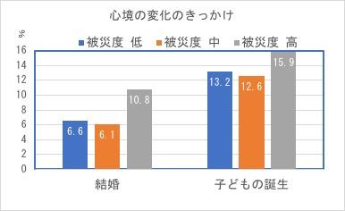 f:id:yachikusakusaki:20200121000443j:plain
