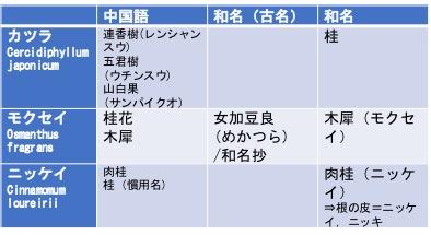f:id:yachikusakusaki:20200126010148j:plain