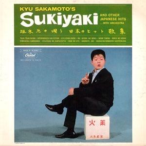 f:id:yachikusakusaki:20200207111116j:plain