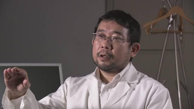 f:id:yachikusakusaki:20200220221036p:plain