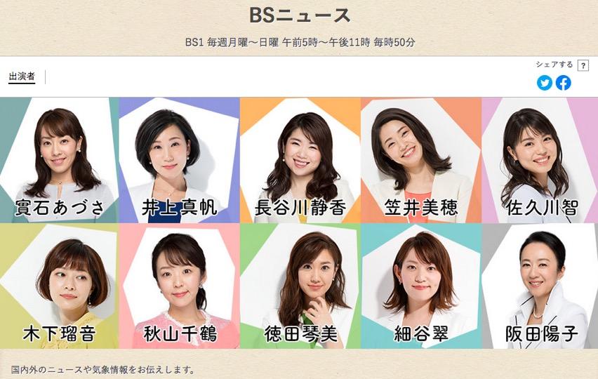 f:id:yachikusakusaki:20200224011949j:plain