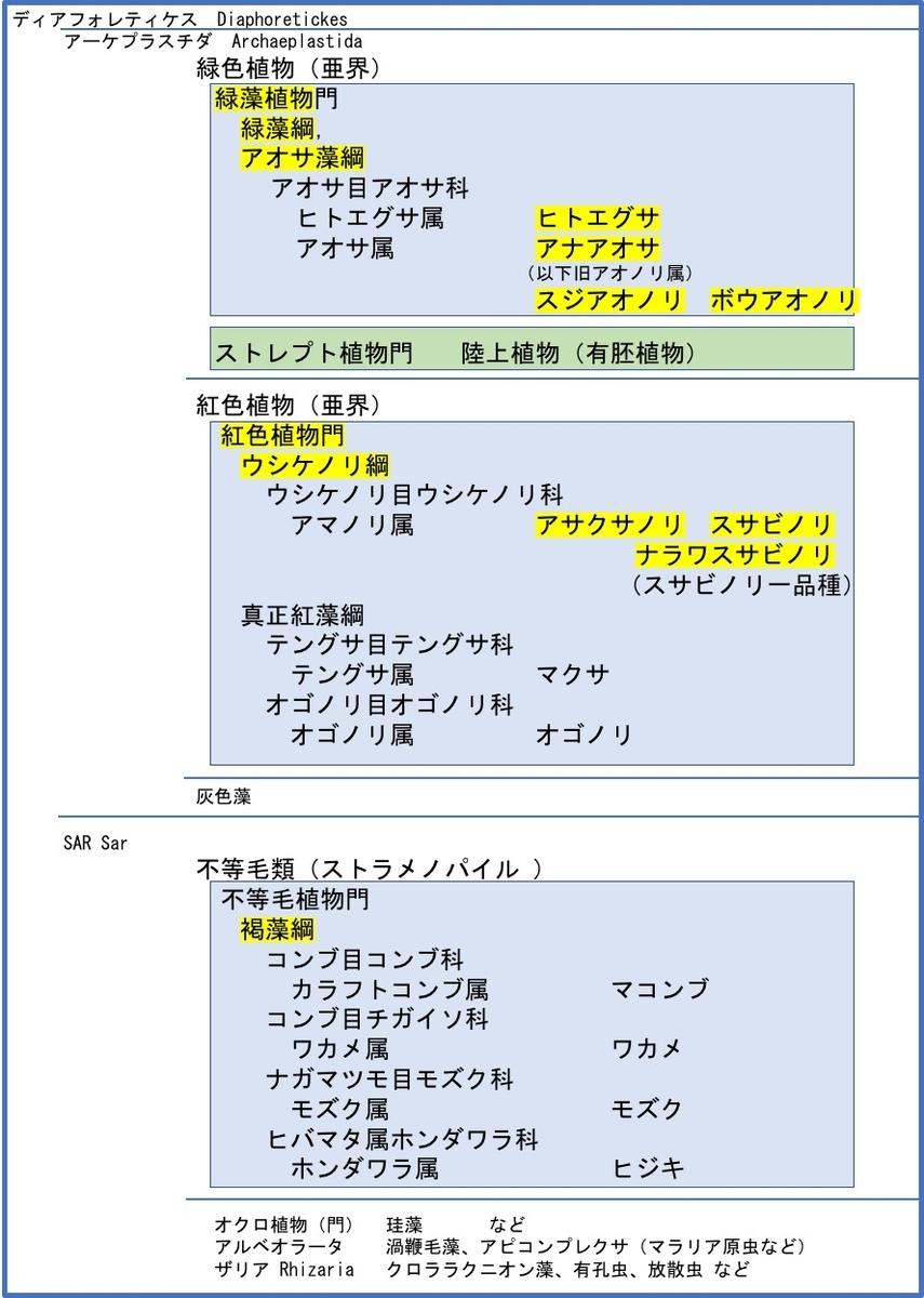 f:id:yachikusakusaki:20200225230941j:plain