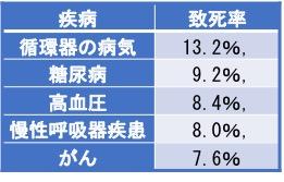 f:id:yachikusakusaki:20200301121415j:plain