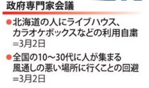 f:id:yachikusakusaki:20200307183513j:plain
