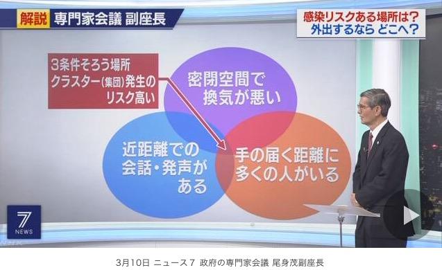 f:id:yachikusakusaki:20200321155210j:plain