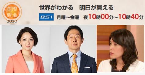 f:id:yachikusakusaki:20200327234933j:plain