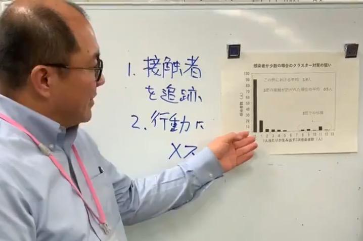 f:id:yachikusakusaki:20200414173533j:plain