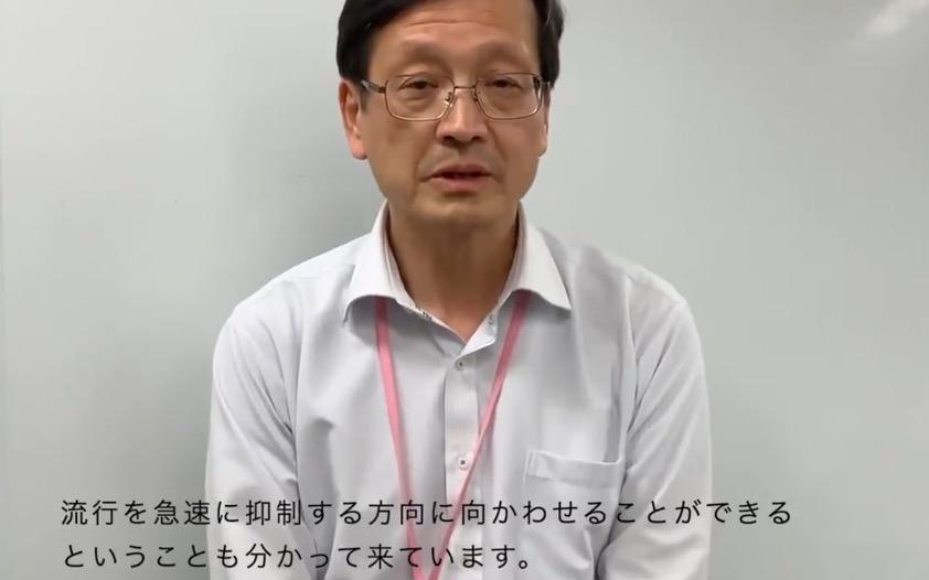 f:id:yachikusakusaki:20200414174056j:plain