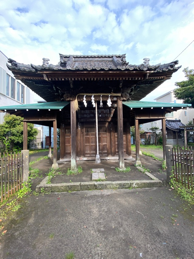 f:id:yachikusakusaki:20200424162302j:plain