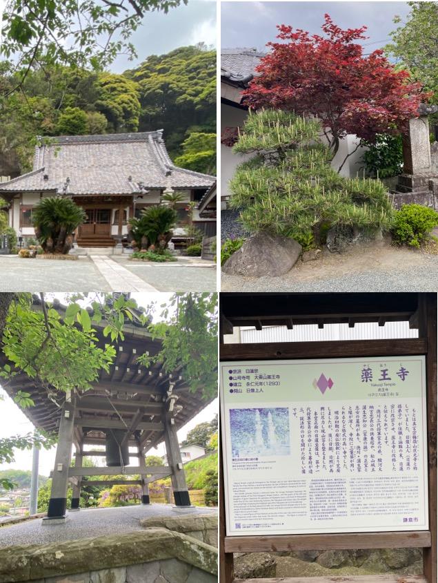 f:id:yachikusakusaki:20200428002617j:plain