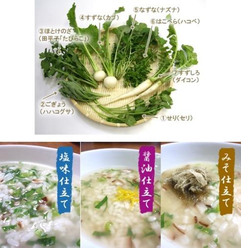 f:id:yachikusakusaki:20200512231415j:plain