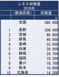 f:id:yachikusakusaki:20200524175028j:plain