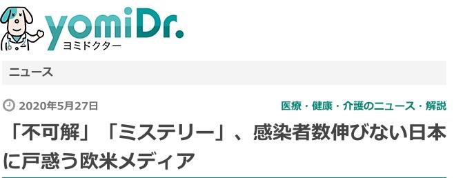 f:id:yachikusakusaki:20200528150554j:plain
