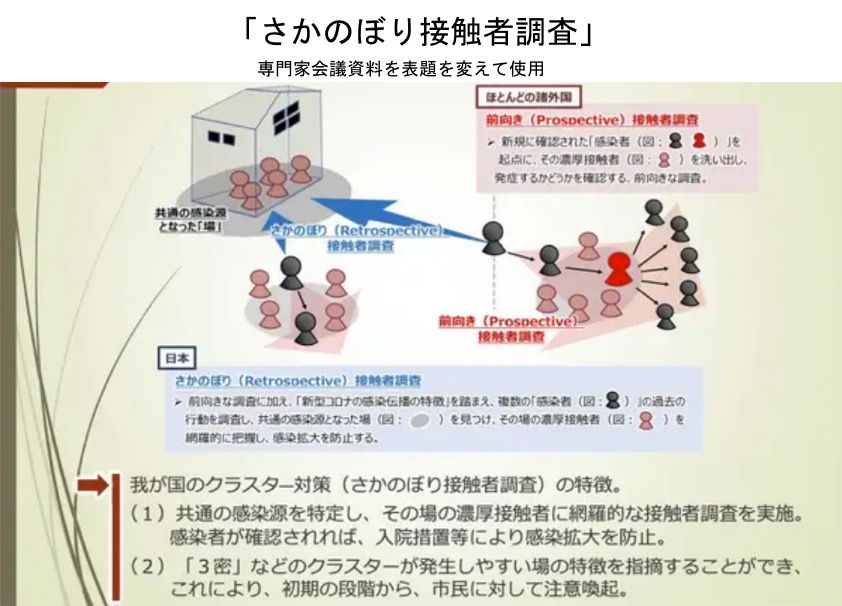 f:id:yachikusakusaki:20200601235406j:plain
