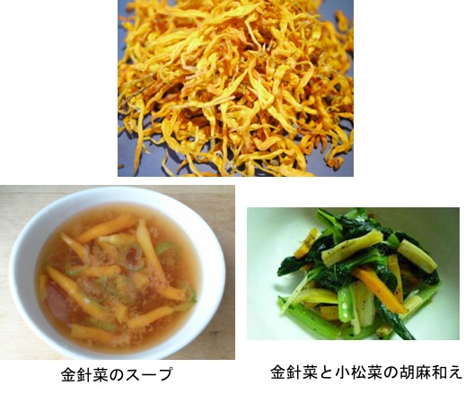 f:id:yachikusakusaki:20200710234033p:plain