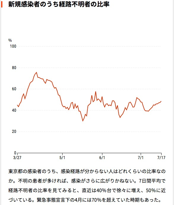 f:id:yachikusakusaki:20200718171816j:plain