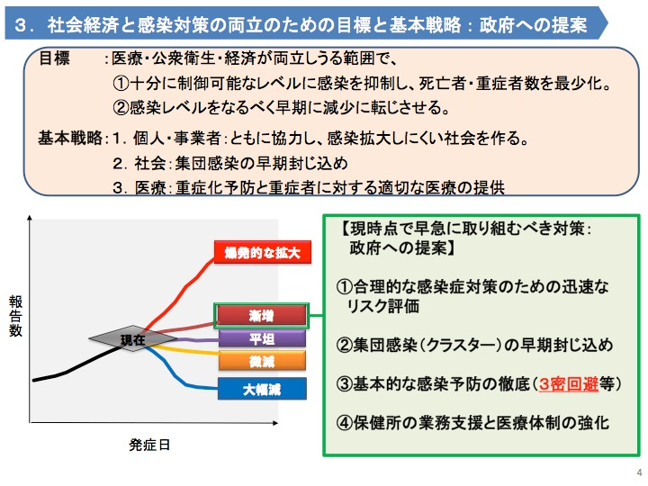 f:id:yachikusakusaki:20200723234347j:plain