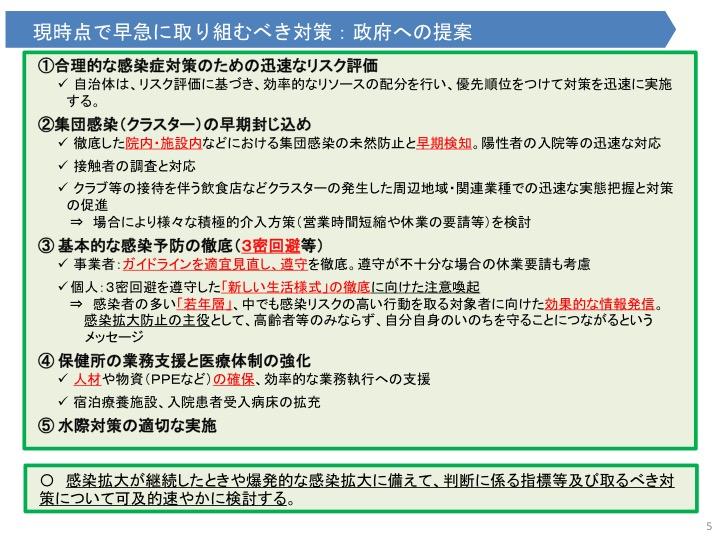 f:id:yachikusakusaki:20200723234353j:plain