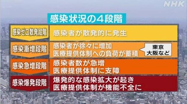 f:id:yachikusakusaki:20200801162528j:plain