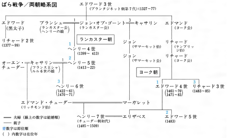 f:id:yachikusakusaki:20200805002054j:plain