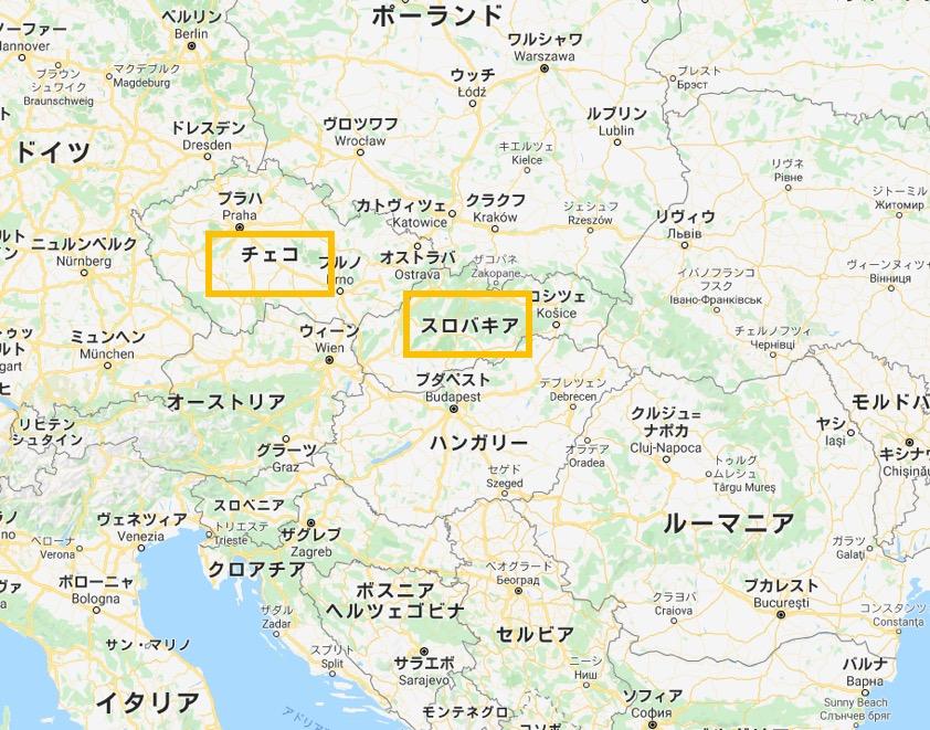 f:id:yachikusakusaki:20200808164627j:plain