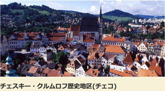 f:id:yachikusakusaki:20200808170105j:plain
