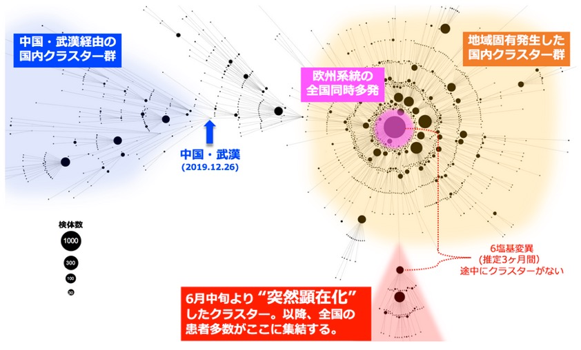 f:id:yachikusakusaki:20200808225011j:plain