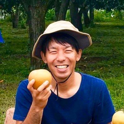 f:id:yachikusakusaki:20200827010409j:plain