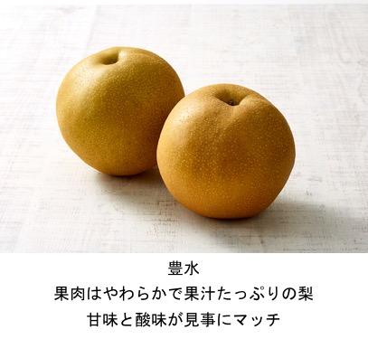 f:id:yachikusakusaki:20200831005222j:plain