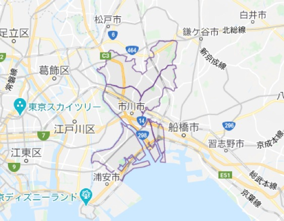 f:id:yachikusakusaki:20200903005413j:plain