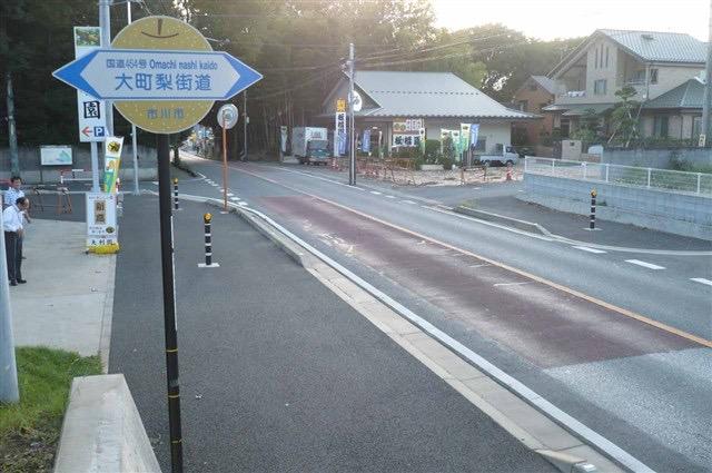 f:id:yachikusakusaki:20200903005609j:plain