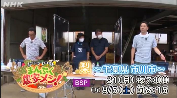 f:id:yachikusakusaki:20200903005859j:plain