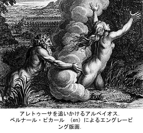 f:id:yachikusakusaki:20200911220901j:plain