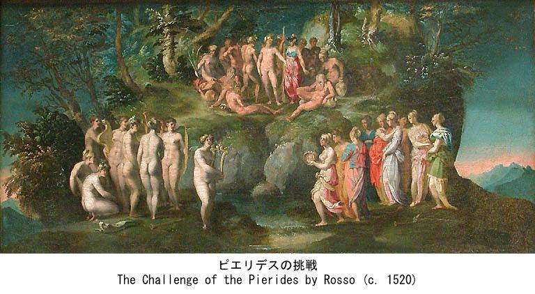 f:id:yachikusakusaki:20200911223035j:plain