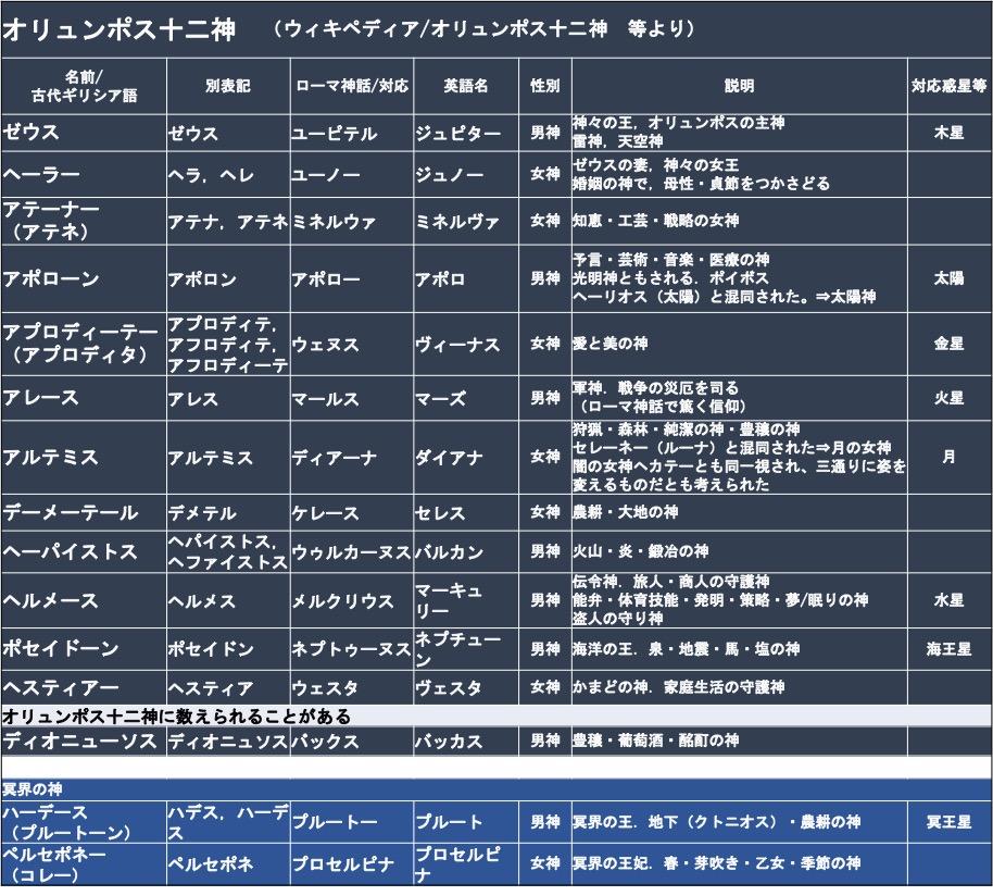 f:id:yachikusakusaki:20200927102625j:plain