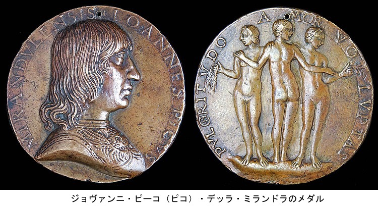 f:id:yachikusakusaki:20200929233020j:plain